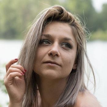 Michela