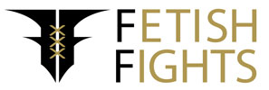 Fetish Fights